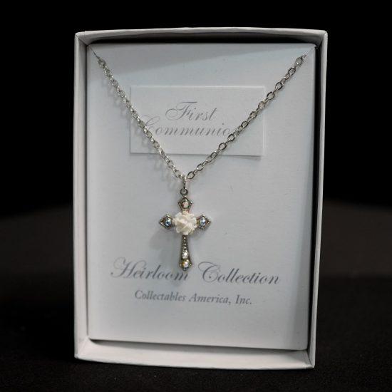 Jewelry_100