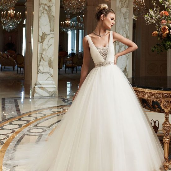 Ball_Gown