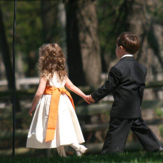 wedding-kids-1307992-1599x1066