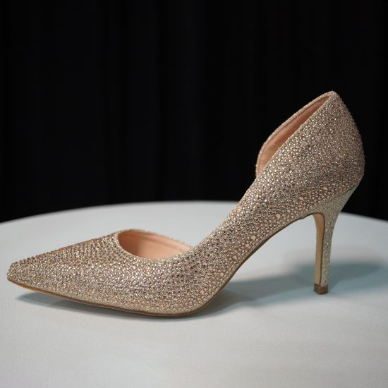 Shoe__2-min