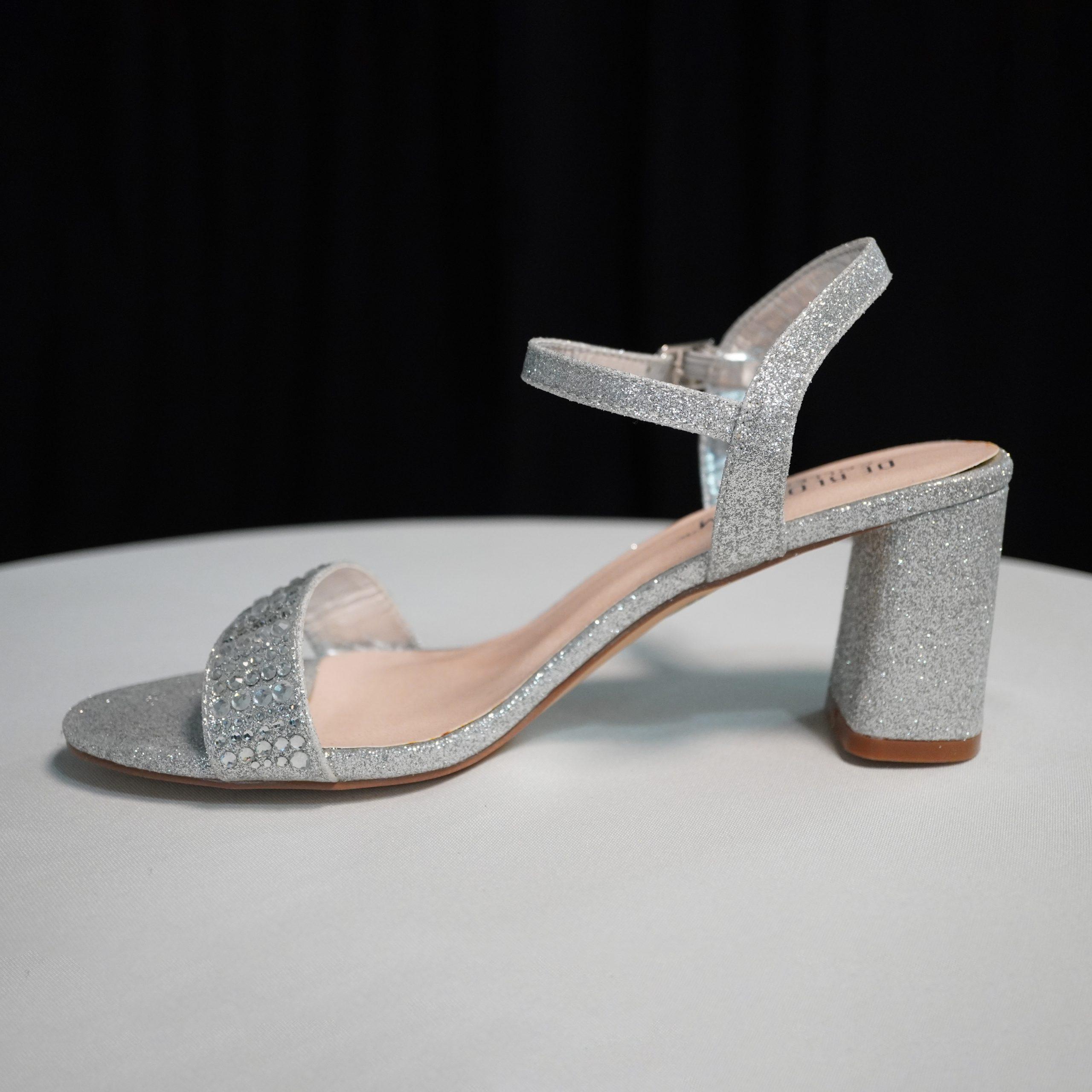 Shoe__3