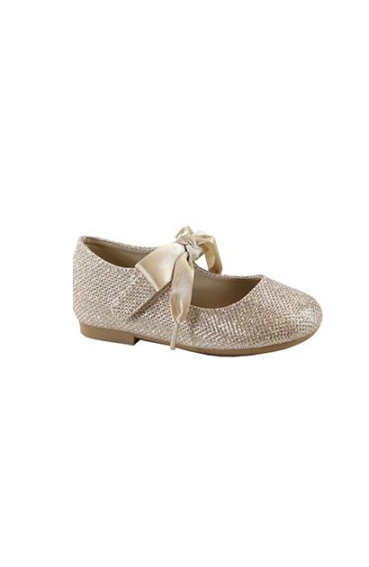FL Shoe2