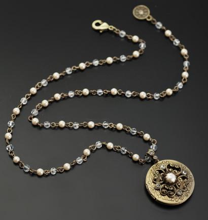 Jewelry 6